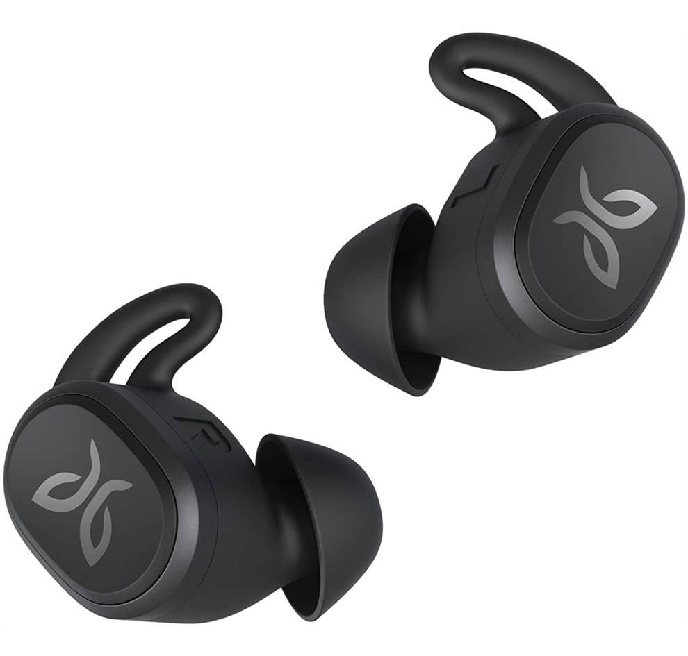 Jaybird Vista True Wireless Earbuds