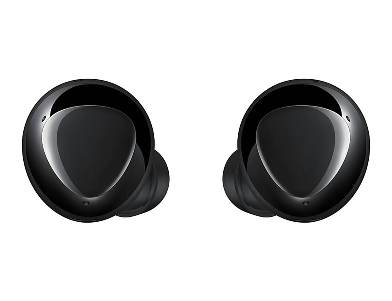 Samsung Galaxy Buds Sports Wireless Earbuds