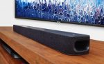 The Top 7 Best JBL Soundbars in 2021