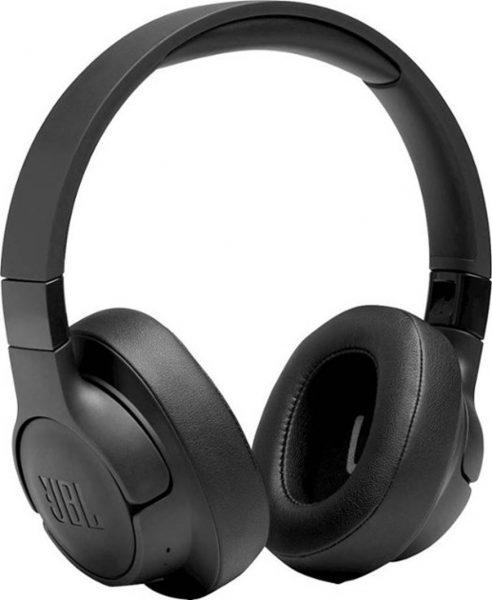 JBL Tune 700BT Loudest Bluetooth Headphones