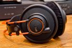 AKG K712 PRO Review – Should you get these open-back headphones?