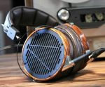 Audeze LCD-3 Review – How do these headphones sound?