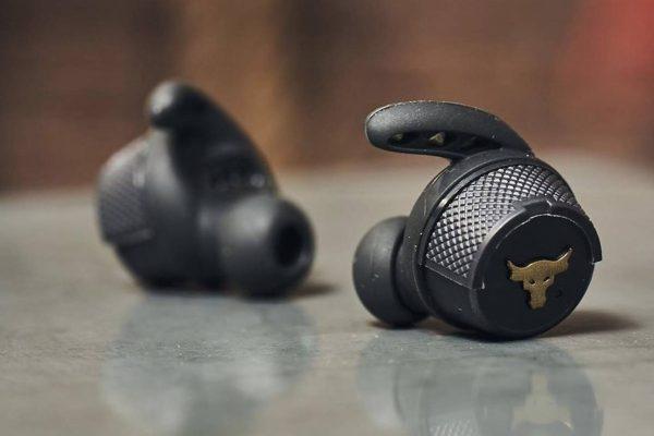 Best JBL Earbuds
