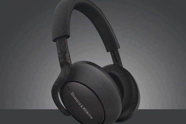 Bowers & Wilkins PX7 Review (1)