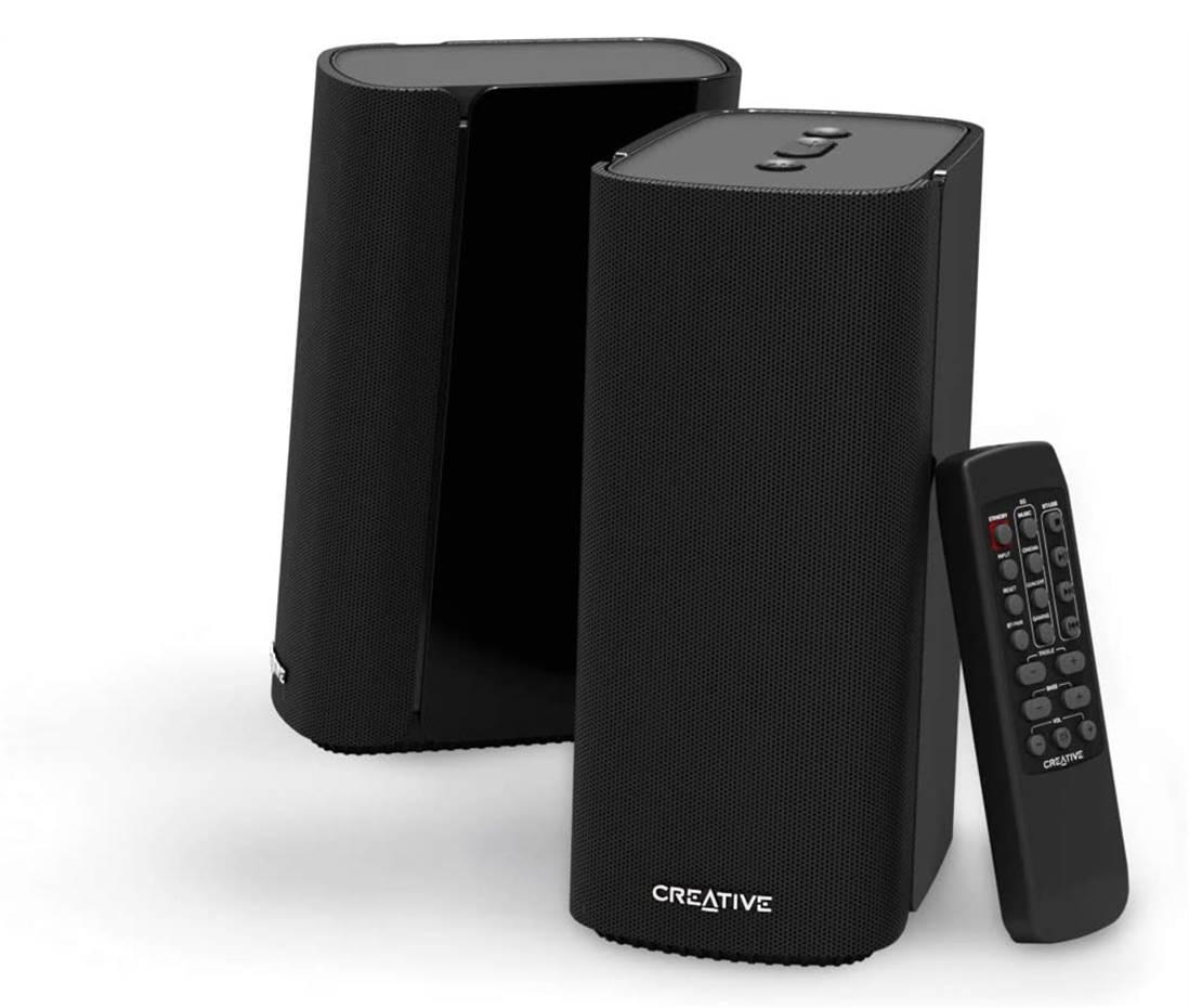 Creative T100 Xbox One Speakers