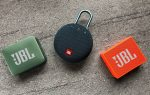 JBL vs Bose – Which is the better brand?