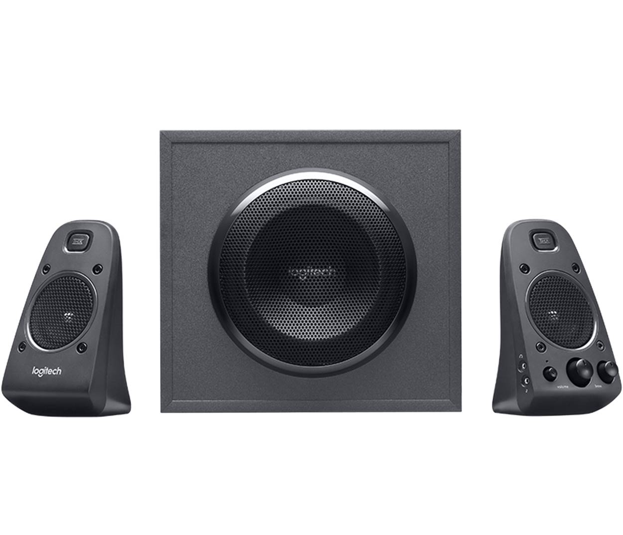 Logitech Z625 Speakers for Xbox One