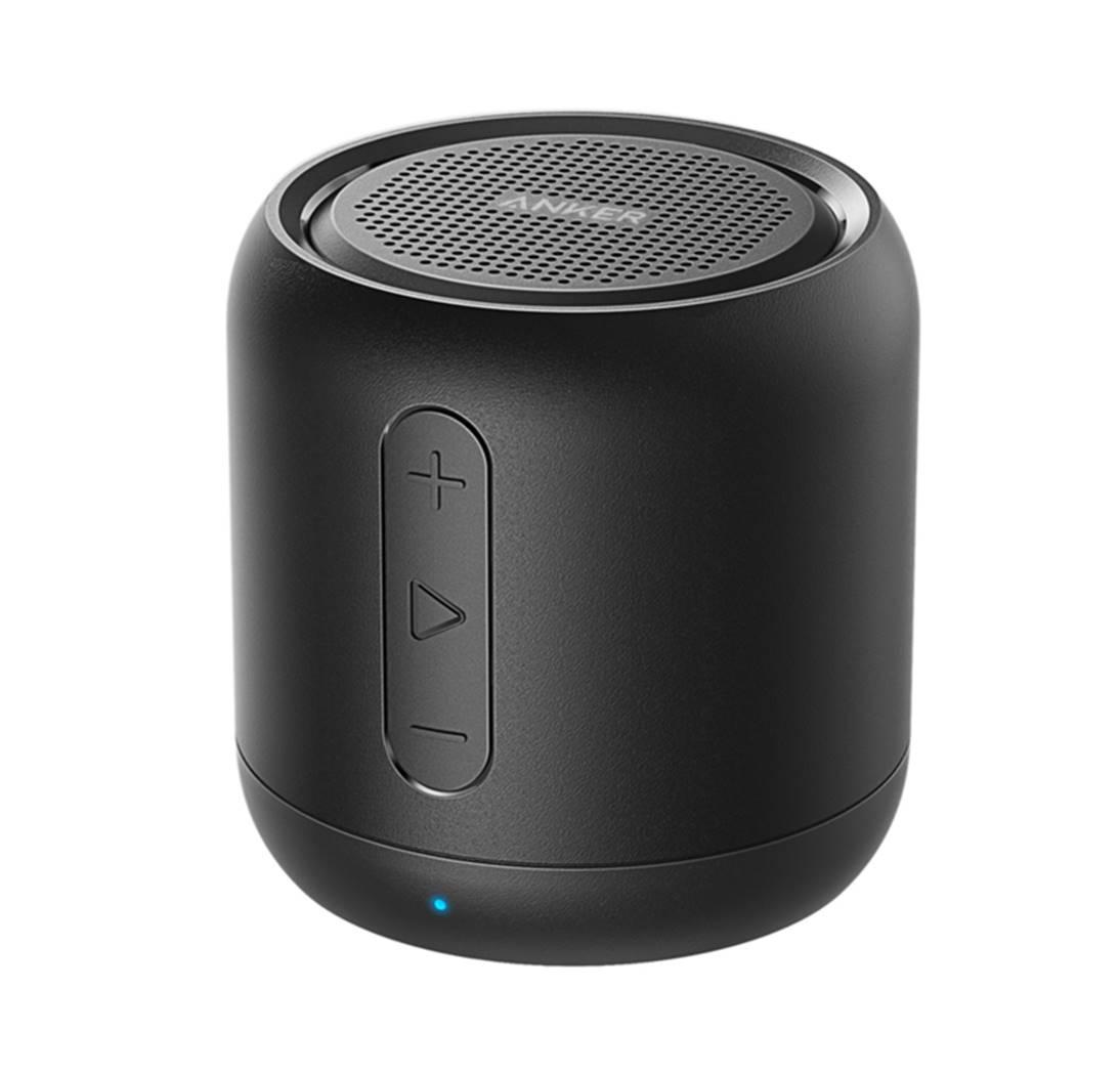Anker Soundcore Mini Bluetooth Speaker