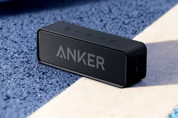 Best Anker Speakers