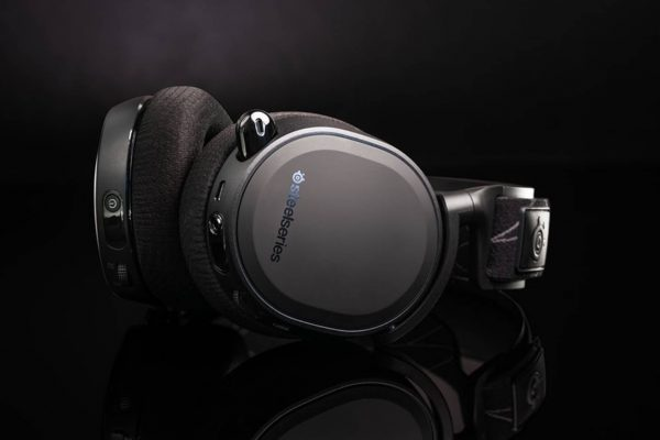 Best SteelSeries Headsets