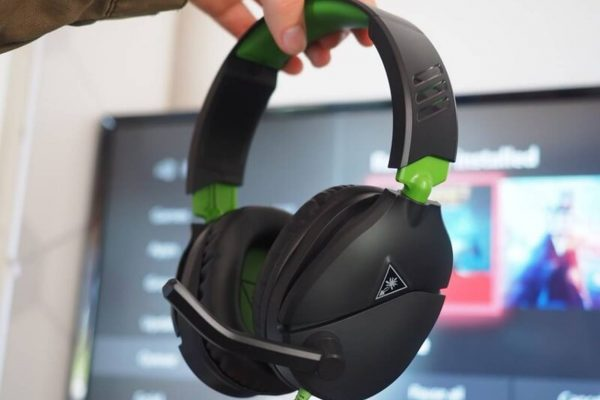 Best Turtle Beach Headset