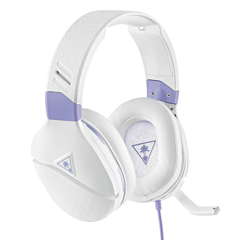 Turtle Beach Recon Spark Gaming Headset