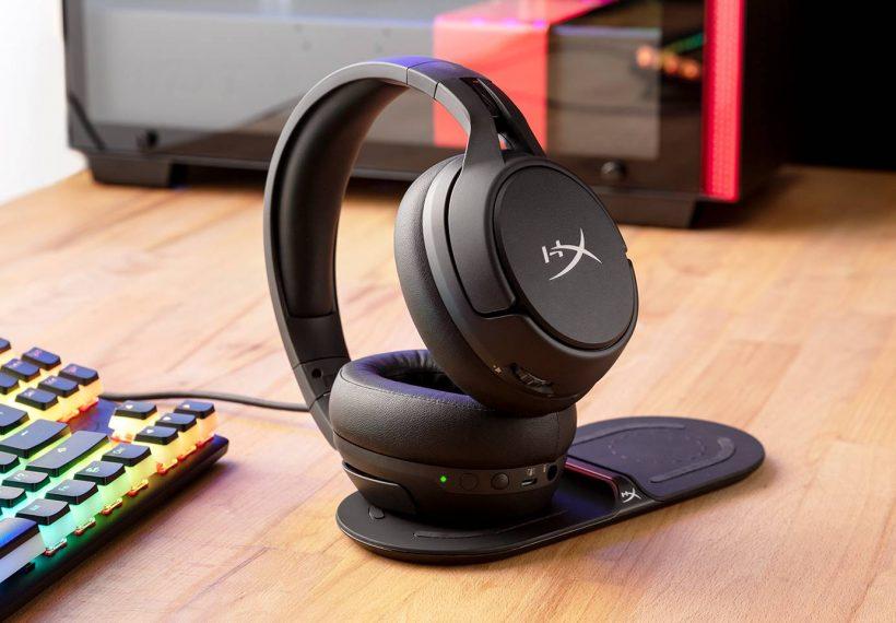 Best HyperX Headset