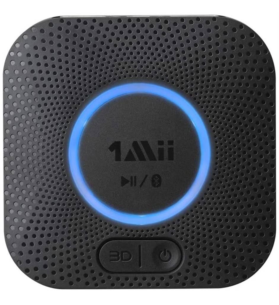 1Mii B06 Plus Bluetooth Audio Receiver