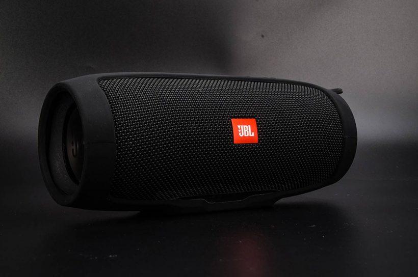 Best JBL Speakers