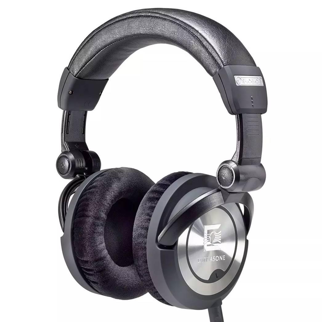 Ultrasone Pro 900I Headphone
