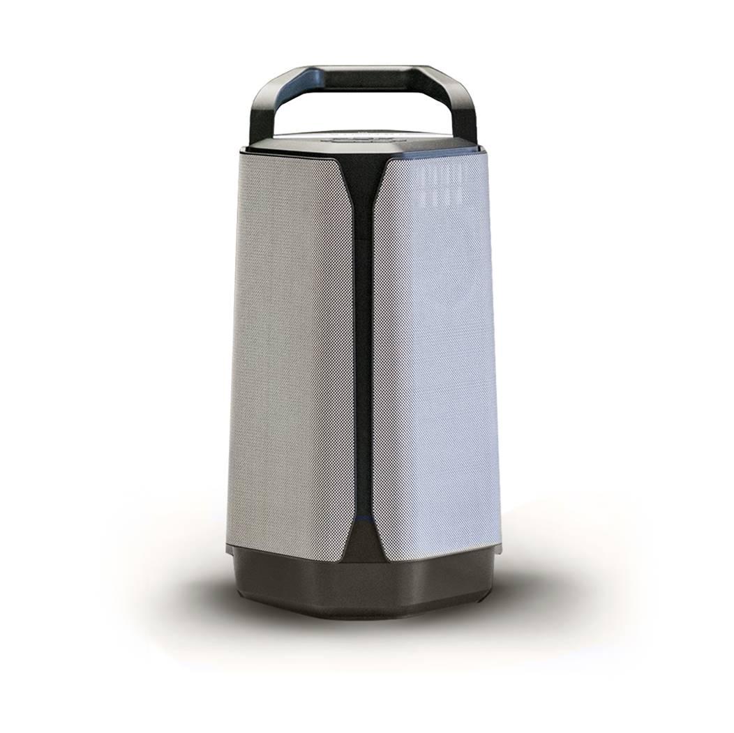 VG7 Soundcast Bluetooth Speaker