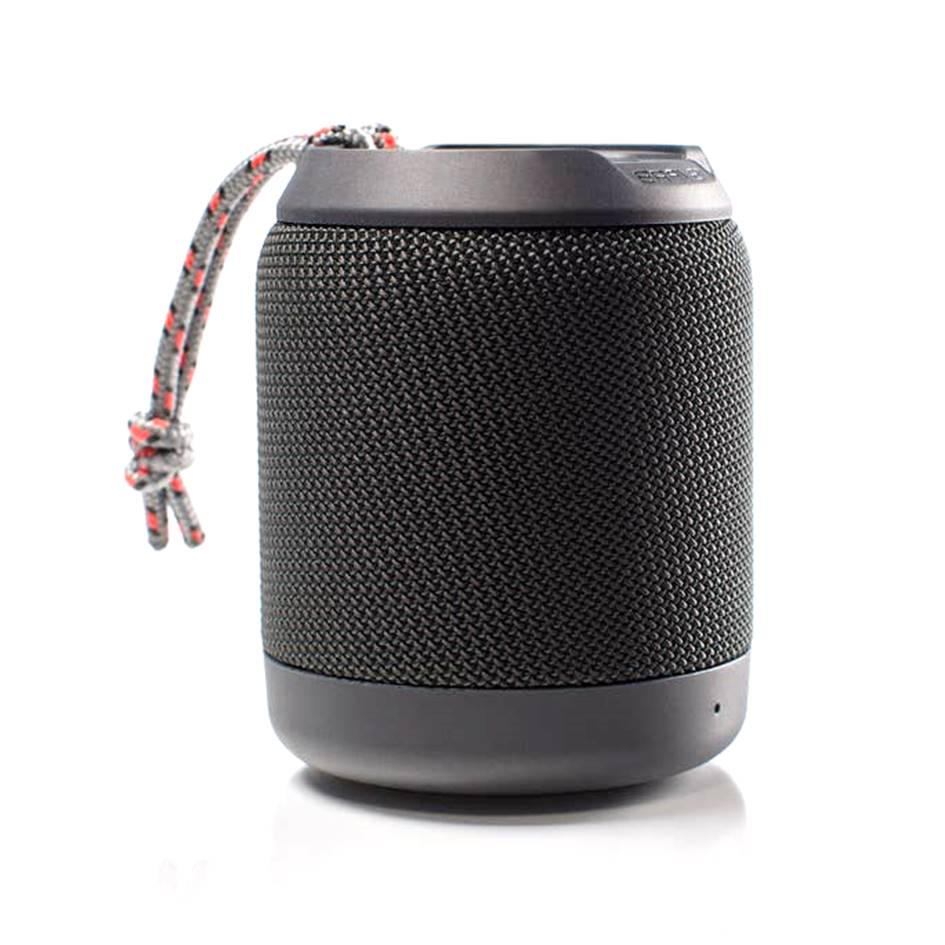 Braven BRV-Mini Portable Waterproof Speaker
