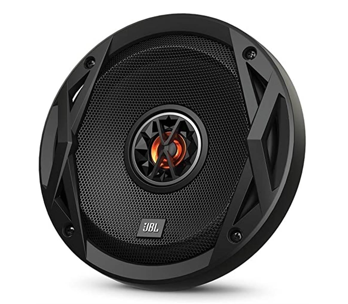 JBL CLUB6520 Coaxial Car Speakers