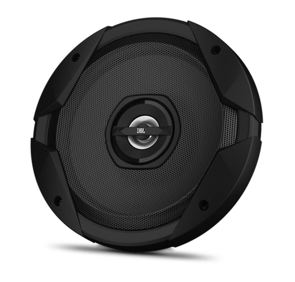 JBL GT7 Coaxial Car Speakers