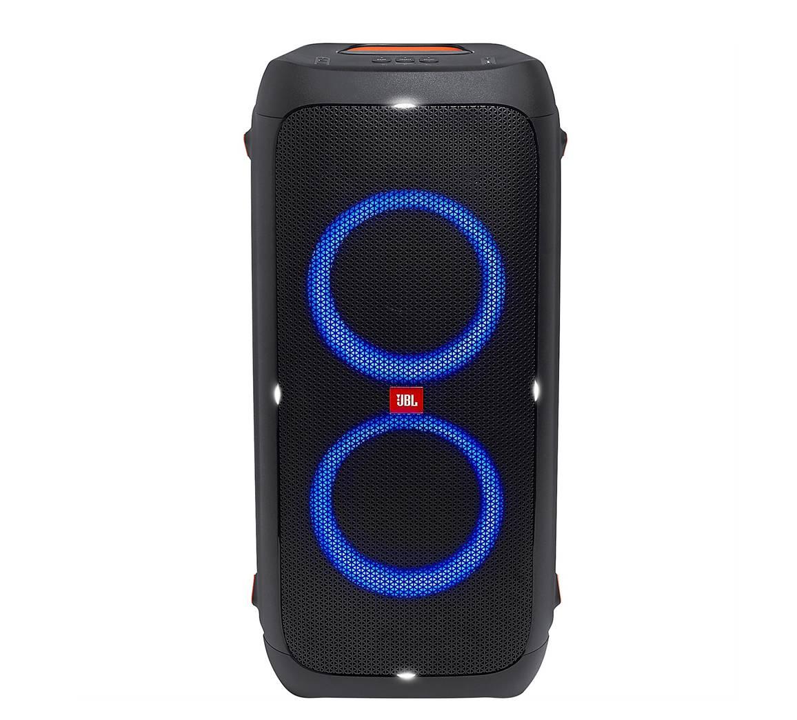 JBL PartyBox 310 Party Speaker