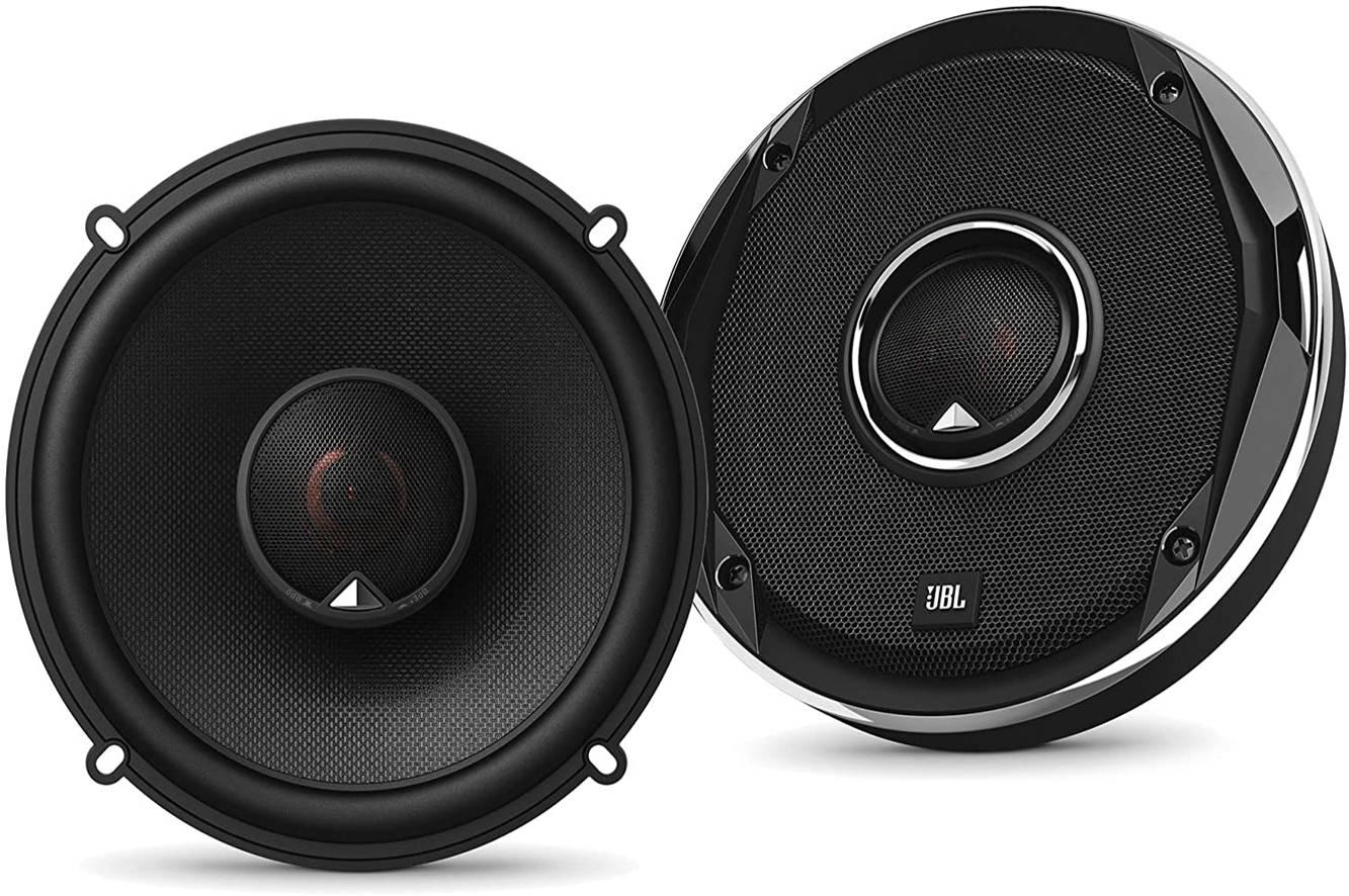 JBL Stadium GTO 620 Car Speakers
