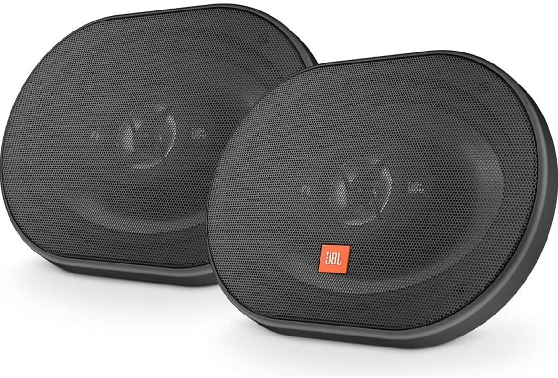 JBL Stage 9603 Coaxial Car Speakers