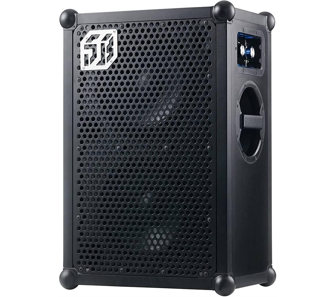 SOUNDBOKS 2 Loudest Wireless Party Speaker