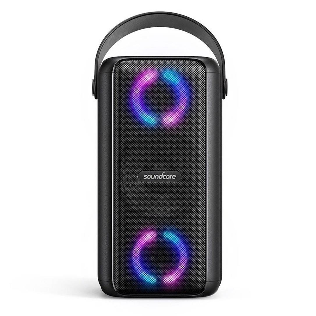 Soundcore Trance Outdoor Bluetooth Party Speaker